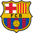 FC. Barcelona Website Concept